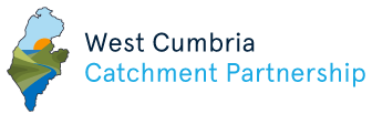 West Cumbria Catchment Partnership